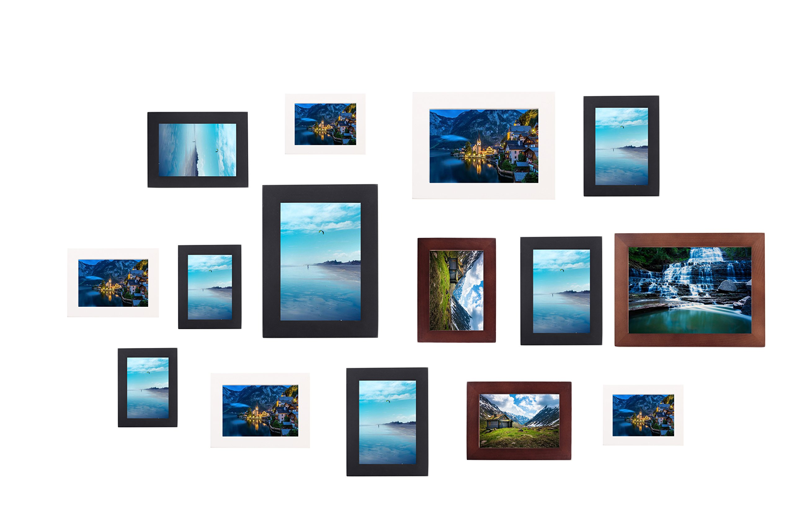 Cheap Frames 12 X 15 Find Frames 12 X 15 Deals On Line At Alibabacom