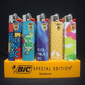 BEST OFFER/ BIC LIGHTER/J23 BIC LIGHTER J25/, MAXI BIC LIGHTER J26