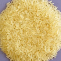 Certified Thailand Parboiled Rice 10% / Long Grain Parboiled Rice 5% Broken / High Quality ponni parboiled rice