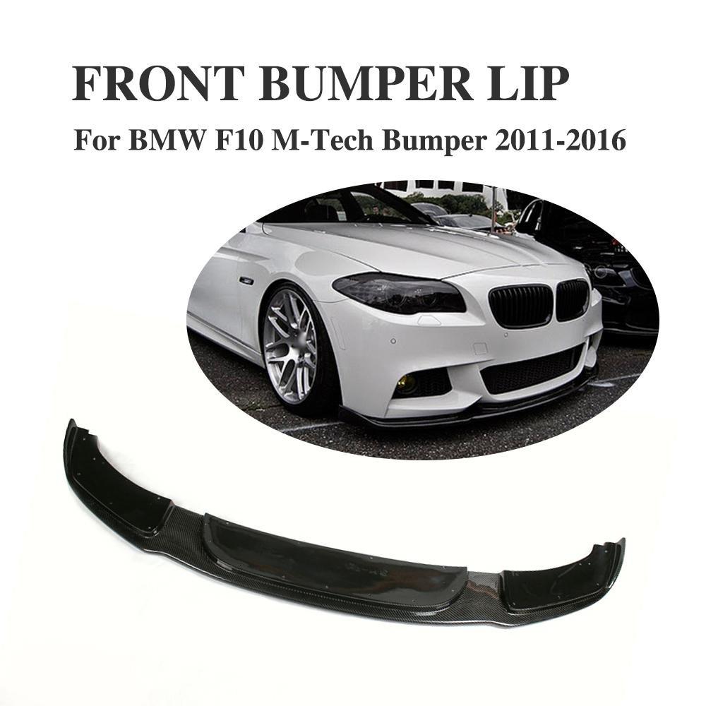 535i F10 11-13 H/&R Sport Spring Drop 1.4F 1.3R BMW 528i