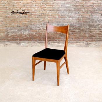 Nisa Comedor Product Silla Muebles silla Hotel Buy Teca Teca De Ejecutiva Madera On Ejecutivo Madera muebles Para CoeEdxQWrB