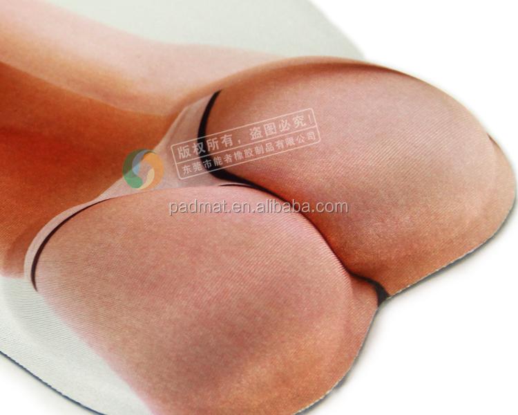 caldo spessore culopiccolo adolescenza Fanculo grande Cocks
