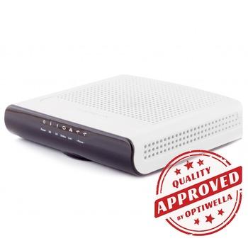 Technicolor Thg570 Docsis/eurodocsis 3 0 Voip Cable Modem - Buy  Thg570,3686ac,Sagemcom Product on Alibaba com