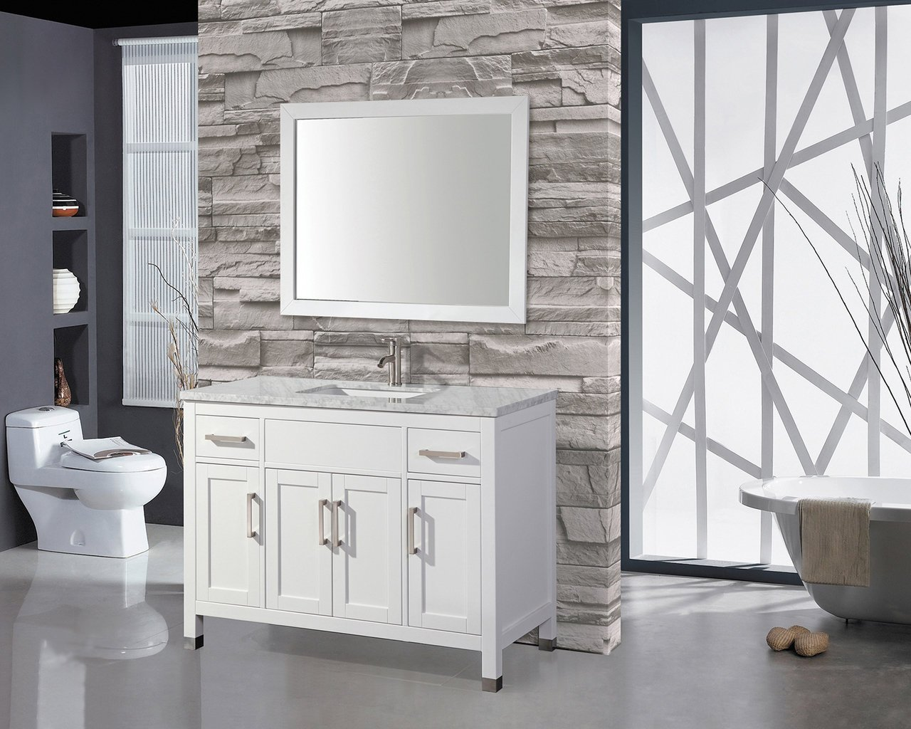 Cheap Fairmont Bathroom Vanities, find Fairmont Bathroom Vanities ...