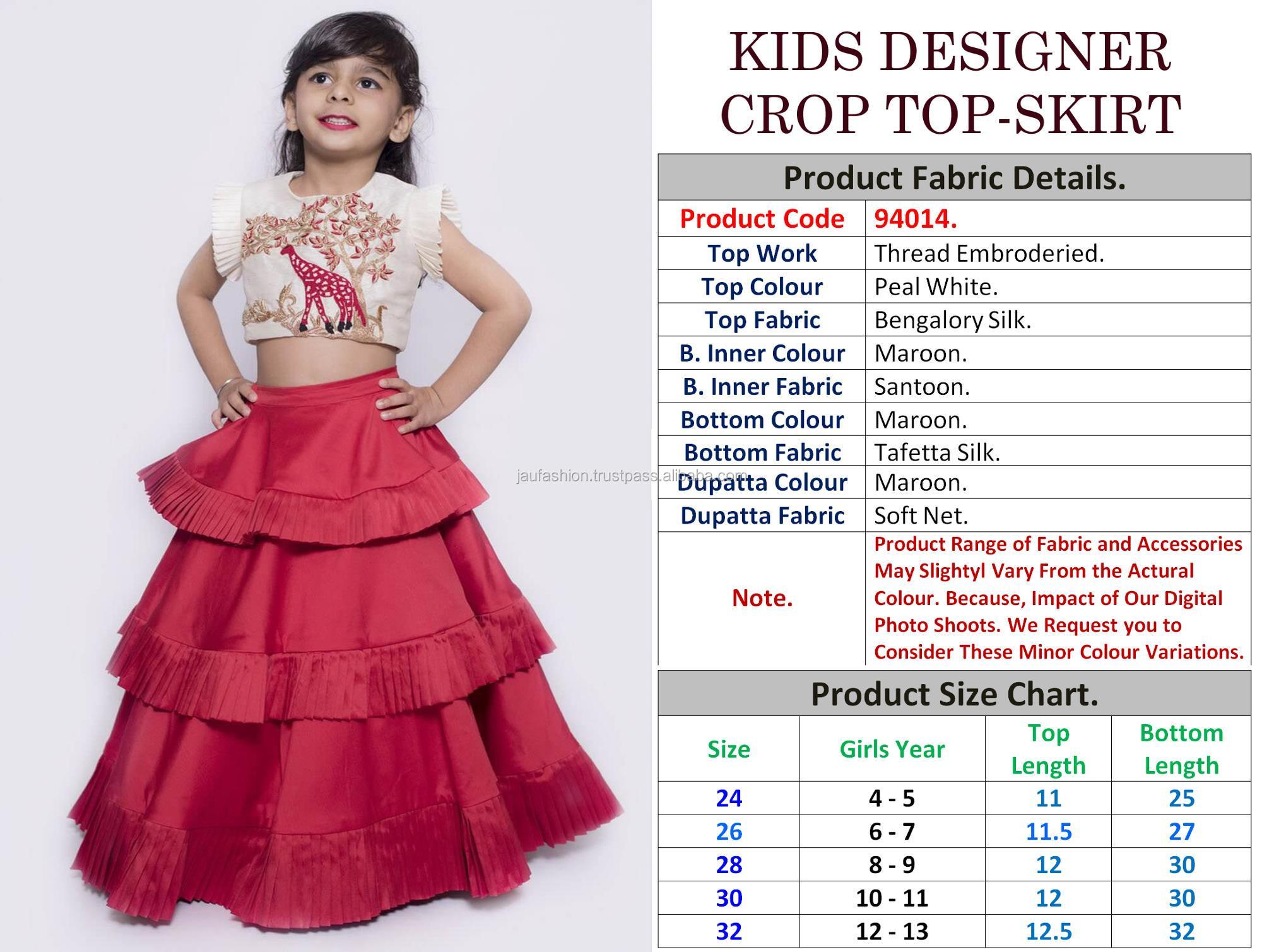 c84338b4c483 Latest Kids Wedding Gown Designs / Kids Evening Gown Fashion 2018 / Muslim  Kids Wedding Gown Pictures
