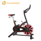 Professional Gym fitness equipment cycling bike, indoor cardio master spin bike, Commercial Spinning Bike