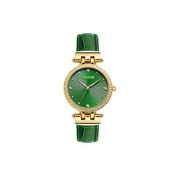 Часы женские продать часы bluetooth продам