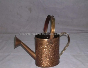 High Quality Metal Watering Can,Galvanized Watering Can,Designer Watering Can