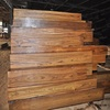 Factory price Sawn timber/ lumber/plank all grade Ash/Elm/Basswood/Birch for sale