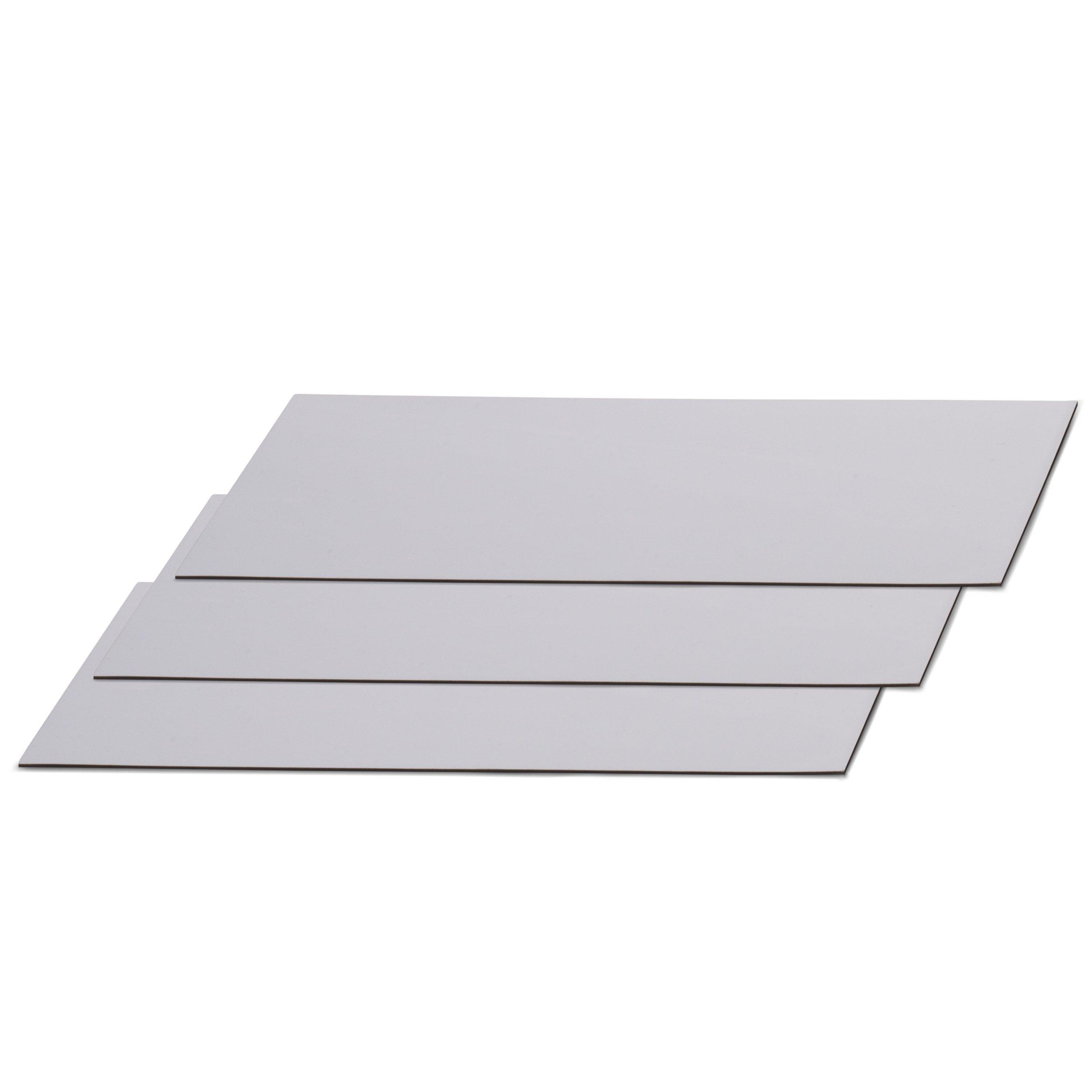 Cheap Floor Registers 4 X 12 Find Floor Registers 4 X 12 Deals On