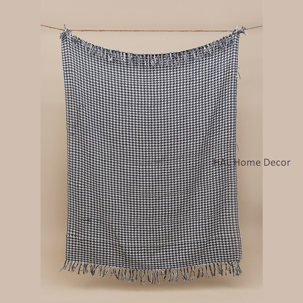Indian Luxury Bed Throws Blankets Soft Cotton Picnic Blankets Wholesale  Throws For Sofas - Buy Throws For Sofas,Cotton Blanket,Bed Blanket Product  on ...