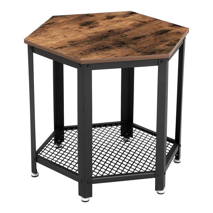Vasagle Cheap Unique Accent Modern Furniture Wood Sofa Bed
