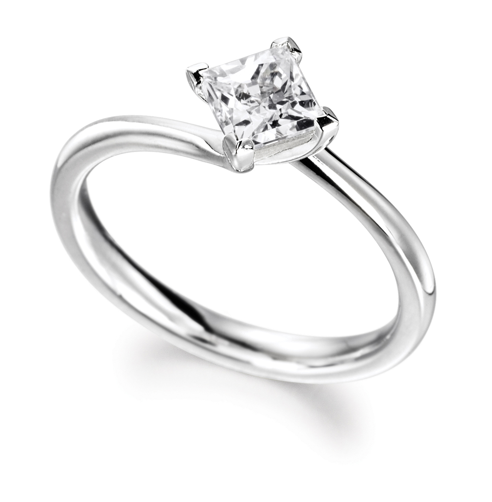 bands wedding and princess inspirational cut rings hd beautiful full unique size square engagement download diamond