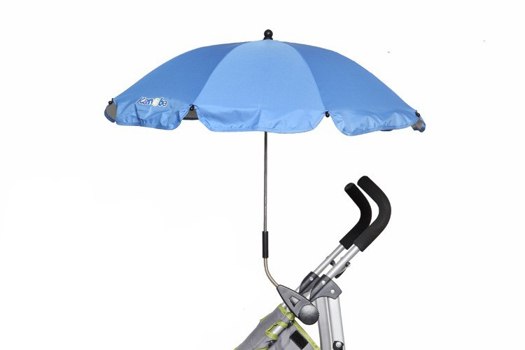 good baby stroller umbrella clamp umbrellas for strollers