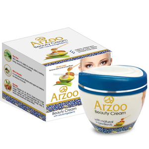 Uae Soap, Uae Soap Suppliers and Manufacturers at Alibaba com