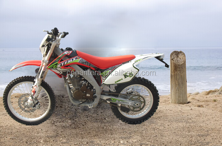 new chinese motos 250cc cheap dirt bike used motorcycle for sale in japan buy 250cc cheap dirt. Black Bedroom Furniture Sets. Home Design Ideas