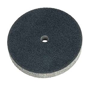Standard Buffing Wheel #25000 For Wolff Scissor Sharpeners