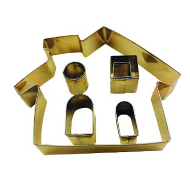 Demarkt 1 Pcs D/écoration dautocollant de journal cr/éatif Ruban Adh/ésif Sticker Bricolage Autocollant Color/é pour Maison Bureau 1.5cm*5m