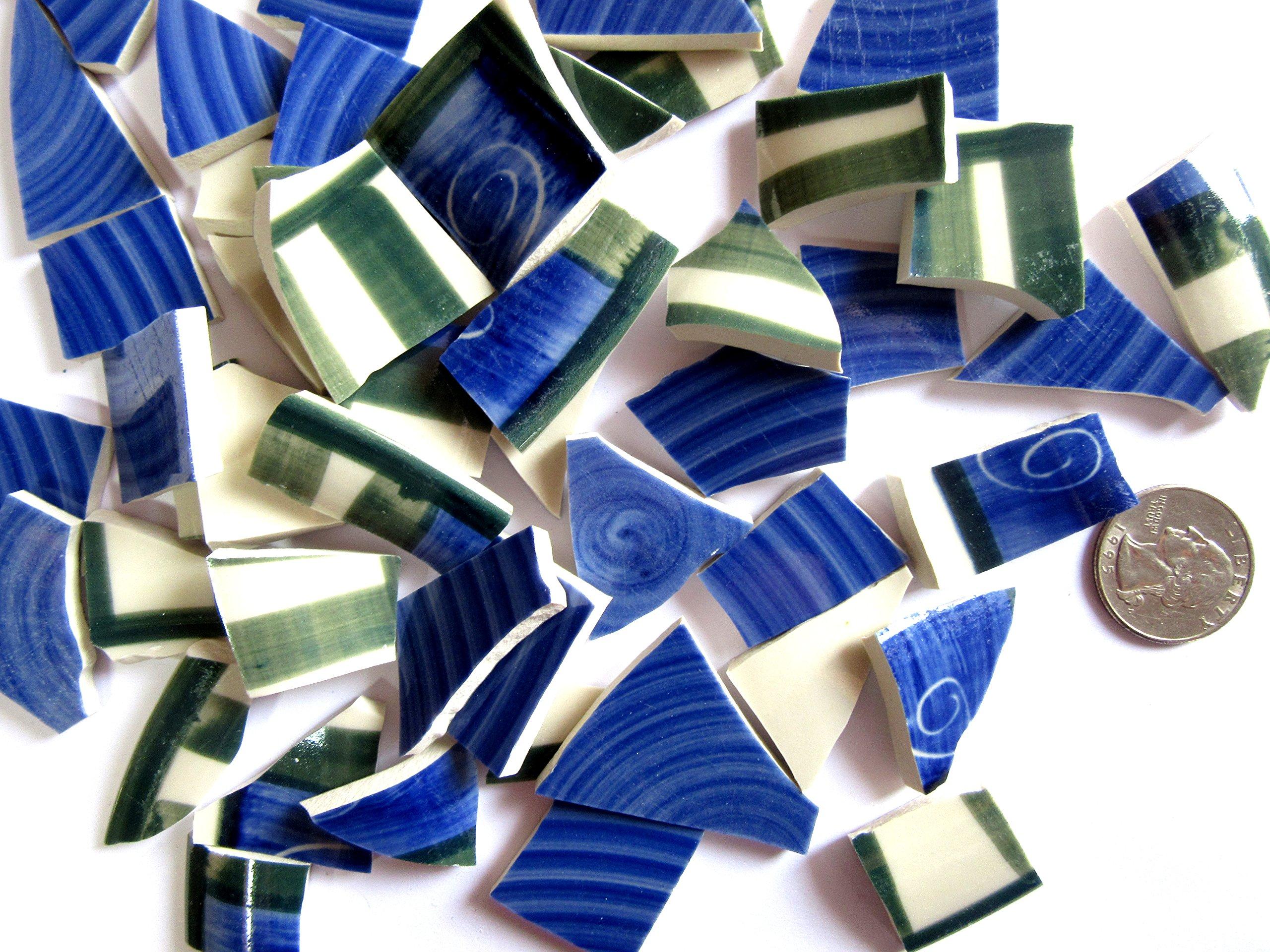 cheap craft mosaic tiles uk find craft mosaic tiles uk deals on