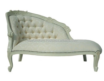 Awe Inspiring Indonesia French Antique Louis Xv Reproduction Furniture Wedding Decor Chaise Lounge Sofa Wholesale View Chaise Lounge Sofa Nisafurniture Product Machost Co Dining Chair Design Ideas Machostcouk
