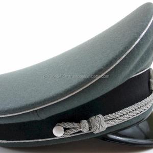551dfd67106 Pakistan Wool In Caps