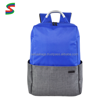 OEM custom Laptop Anti theft waterproof backpack School Bag diaper backpack Travel Sport Backpack from Vietnam
