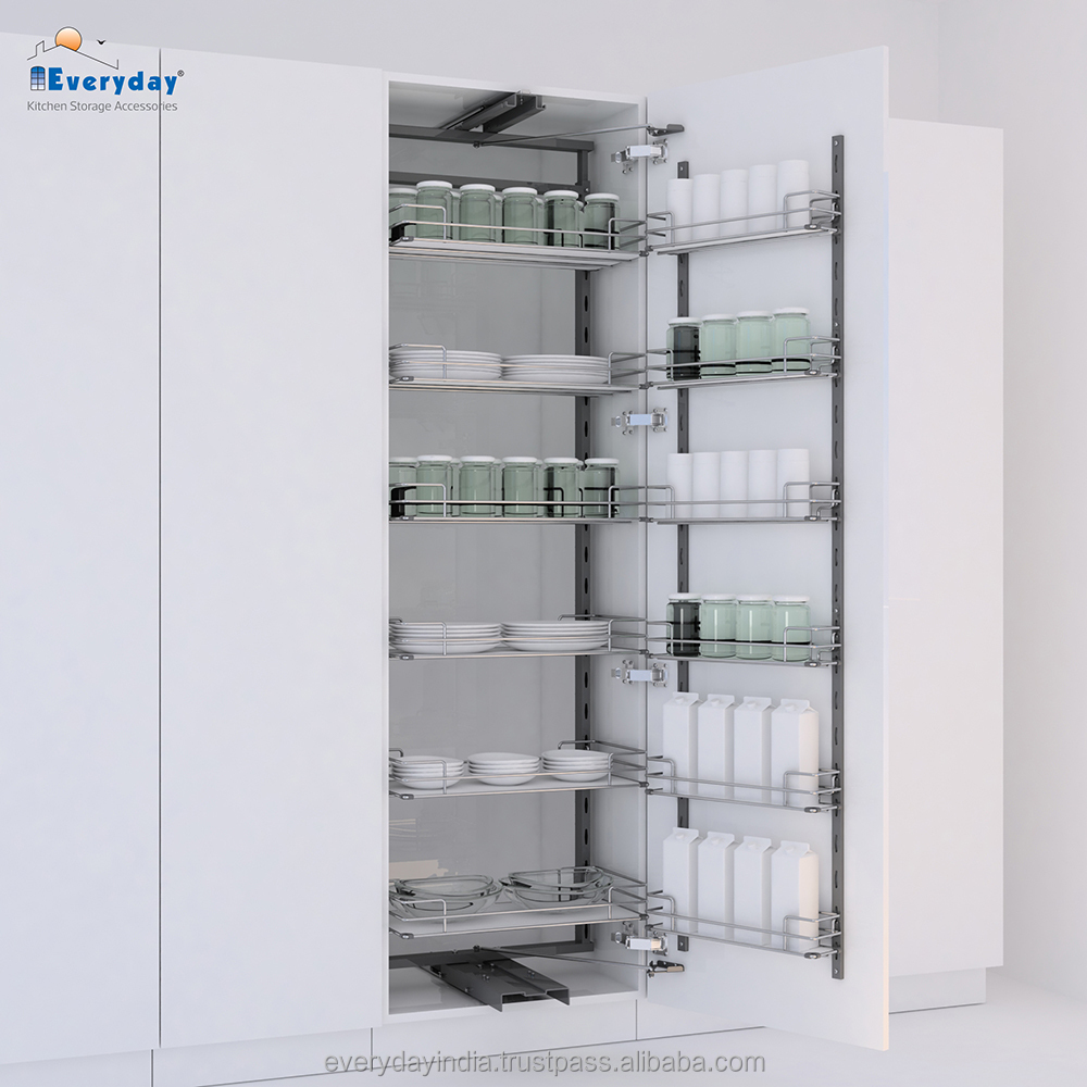 India Kitchen Rack, India Kitchen Rack Manufacturers and Suppliers ...