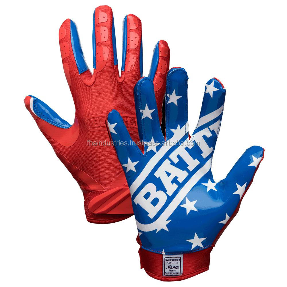 f7bfc3cd114 Cheap girls football gloves Buy Online  OFF38% Discounted