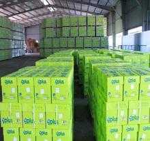 Copy Trade Wholesale, Home Suppliers - Alibaba