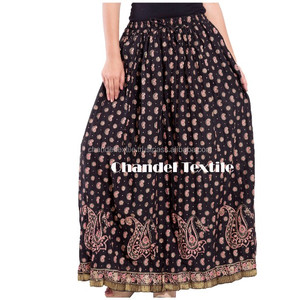 931d161077 Long Indian Skirt Wrap Lehenga Wrap Skirts Wholesale, Skirts Suppliers -  Alibaba
