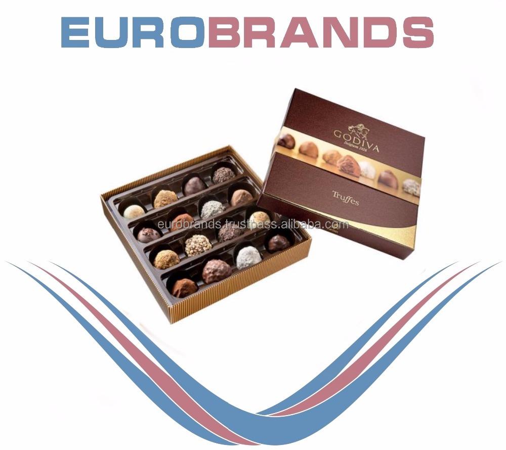 Godiva Chocolate, Godiva Chocolate Suppliers and Manufacturers at ...