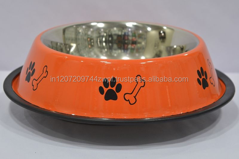 dog paw print logo dog paw print logo suppliers and at alibabacom