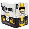 HIGH QUALITY CORONA BEER Bottle Can Tinned 2019