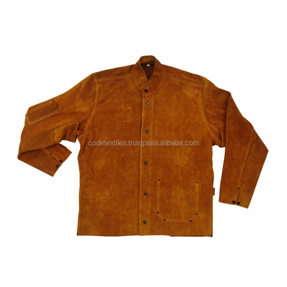 Hot Sale Men Leather Jackets Men Bavarian Suede Coat Traditional
