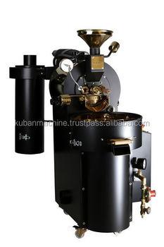 Coffee Bean Roaster,Coffee Roaster For Coffee Shops,Coffee Roasting Machine  Price,1,5 Kg Coffee Roaster - Buy Coffee Roasting Machine,Commercial