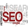 Website Marketing - SEO for Website, SEO Top Ranking on Google
