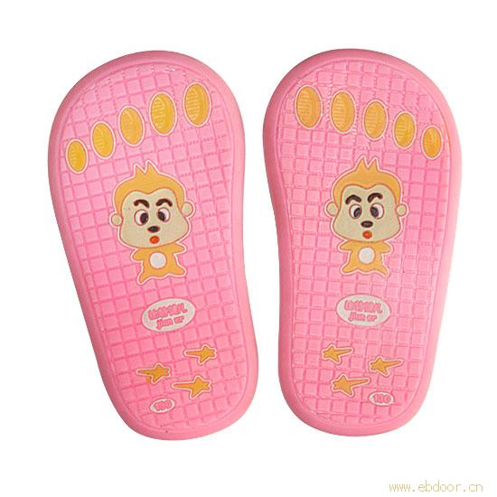 Pvc Shoe Sole Dropping Machine Equipment of equipment for the production