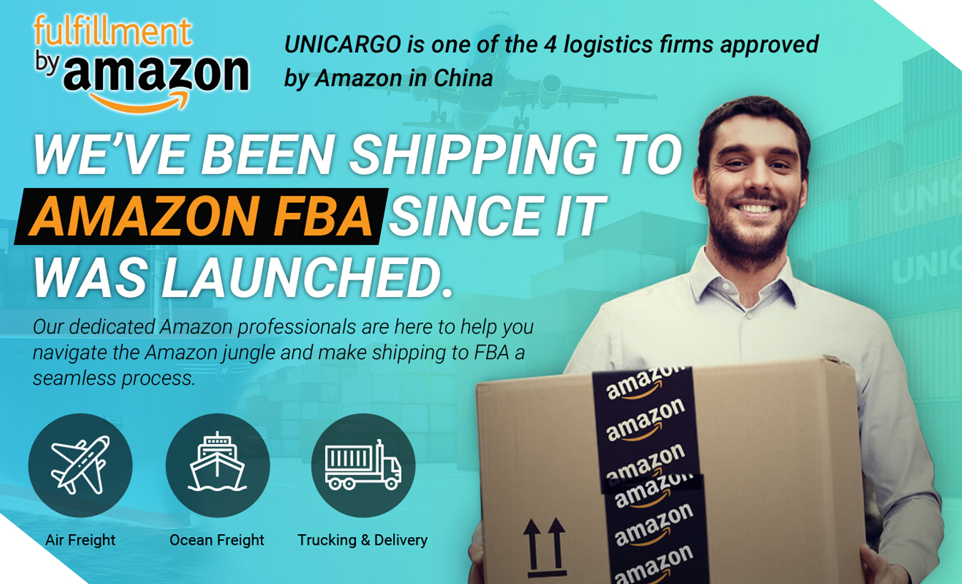 Top Amazon Fba Freight Forwarder Shipping Service From China To Kentucky  Usa - Buy Freight Forwarder,Freight Forwarder Shipping Service,Amazon Fba
