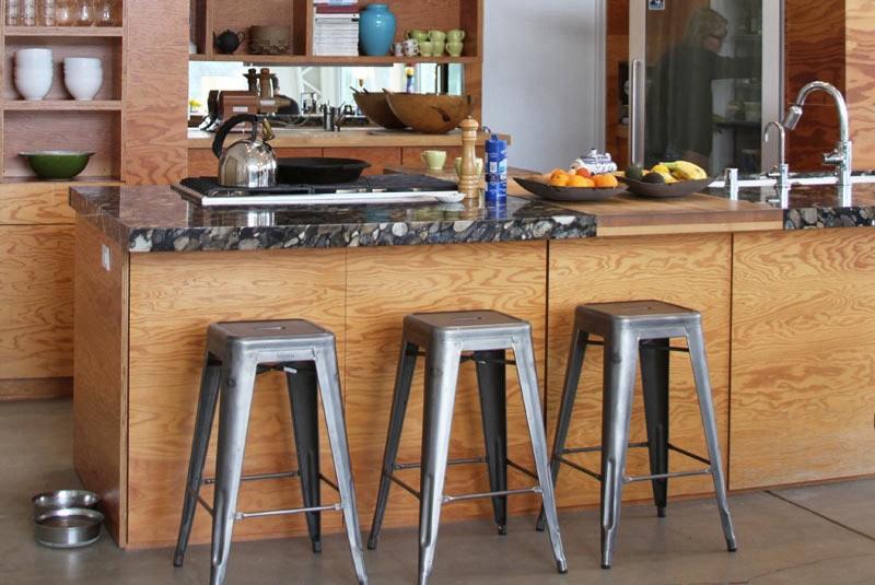 Tavolini da bar vintage noleggio banconi da bar banconi bar in legno
