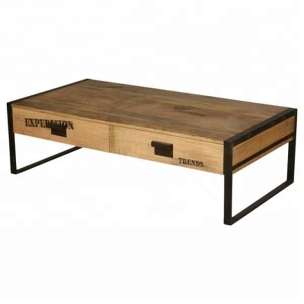 4d9559cfeecdc India table metal wholesale 🇮🇳 - Alibaba