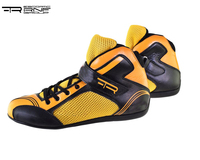 Racing Shoes Karting race shoe Go kart boots Karting shoes OEM