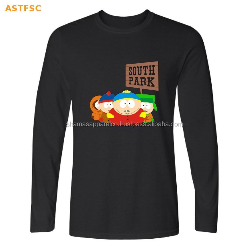 T shirt design quick delivery - T Shirt Design Quick Delivery Design Your Own T Shirt Quick Delivery Custom T Shirt