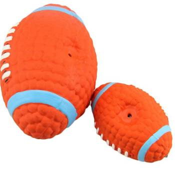 Puppy Chew Toys, Dog Squeaky Ball Chew Toys