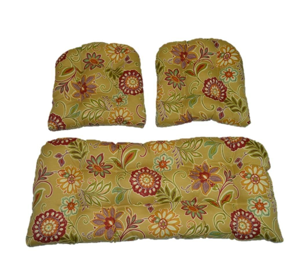 Cheap Burgundy Chair Cushions Find Burgundy Chair Cushions Deals On