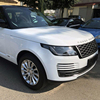 /product-detail/land-rover-range-rover-3-0-s-c-petrol-vogue-lwb-50024395960.html