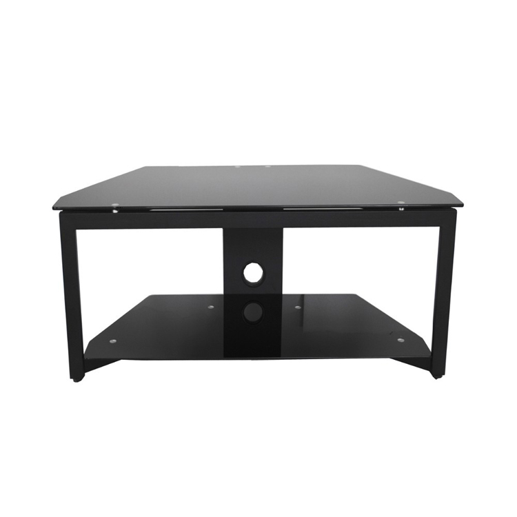 Tilting Lcd Hotel TV Stand RN1102