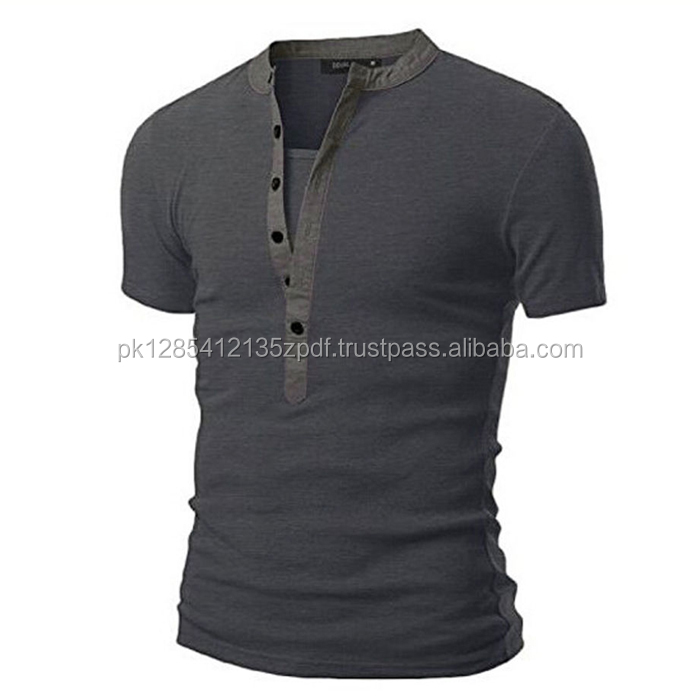 Men Fashion Designer Shirts, Men Fashion Designer Shirts Suppliers and  Manufacturers at Alibaba.com