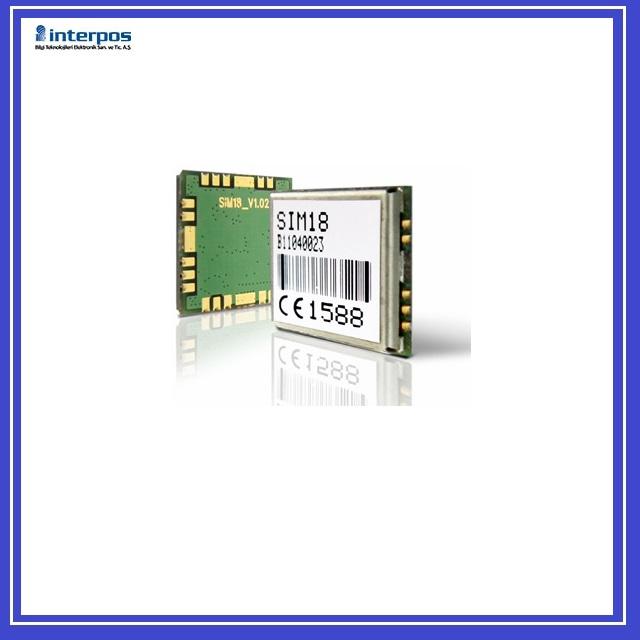 Simcom sim18 s2-1046x wivia. Com.