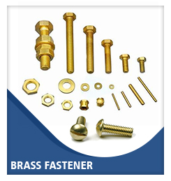 Brass Tee for Pex Pipe Fitting pex water tube forged hose compression fittings manufacturing