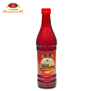 Sharbat-e-Mashmoom Natural Juice Beverage 820ml